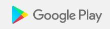 Google Play :