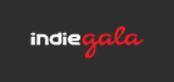 Indie Gala :